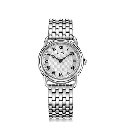Rotary Ladies Canterbury Watch