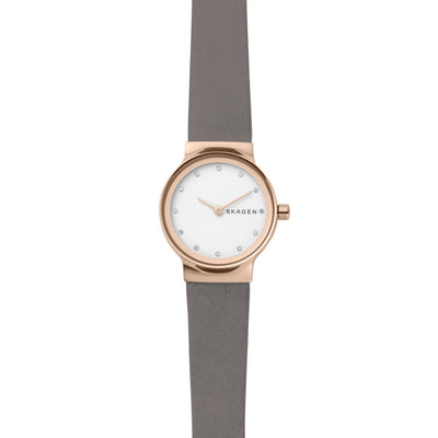 Skagen Freja Ladies Watch