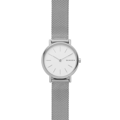 Skagen Signatur Ladies Watch