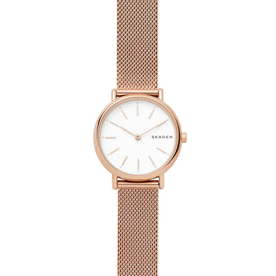Skagen 'Signatur' Ladies Watch