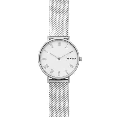 Skagen Hald Ladies Watch