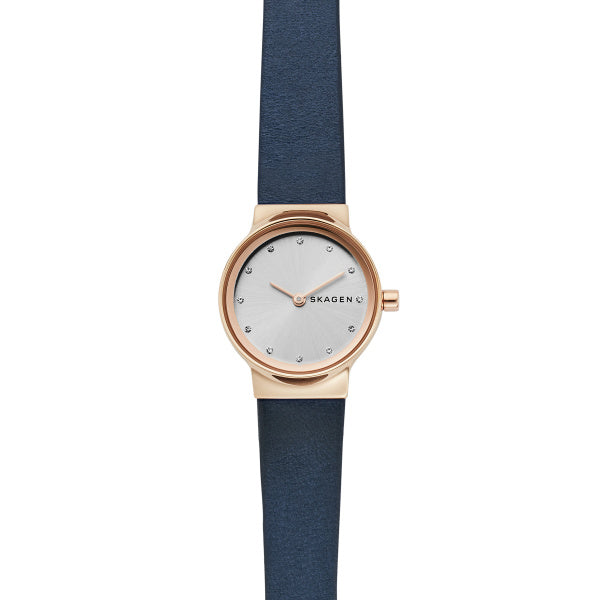 Skagen 'Freja' Ladies Watch
