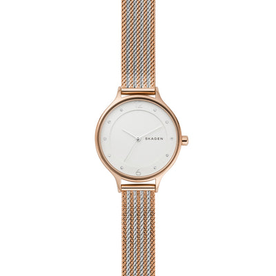 Skagen 'Anita' Ladies Watch