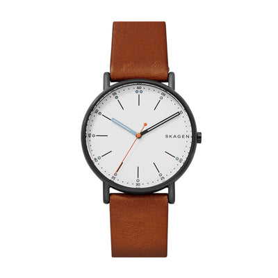Skagen Signatur Gents Watch