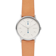 Skagen Kristoffer Gents Watch