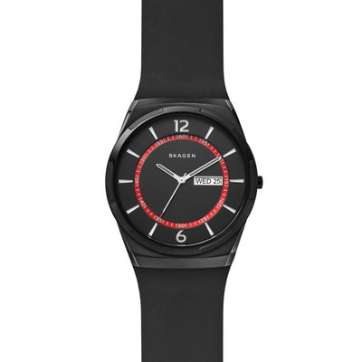 Skagen 'Melbye' Gents Watch