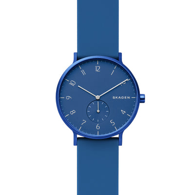 Skagen 'Aaren' Gents Watch