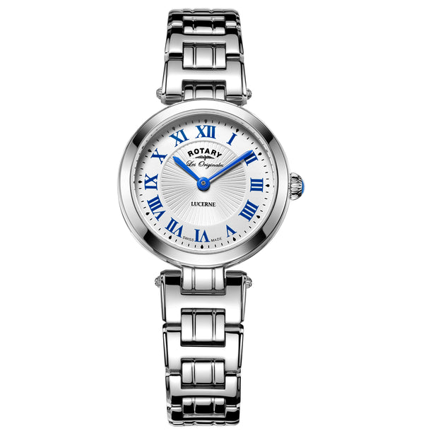 Rotary Ladies Swiss Made watch