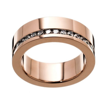 Edblad Malin Ring - XL