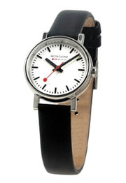 Mondaine Evo Ladies Watch