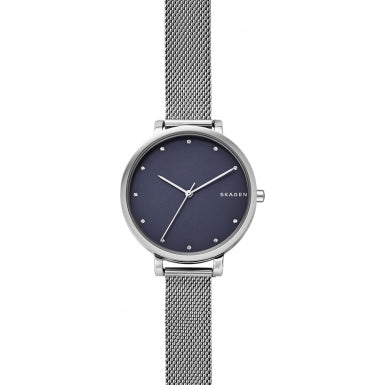 Skagen Ladies 'Hagen' Watch