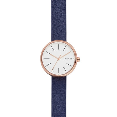 Skagen Ladies 'Signatur' Watch