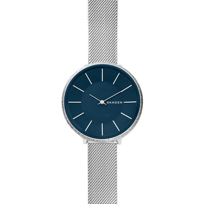 Skagen Karolina Watch