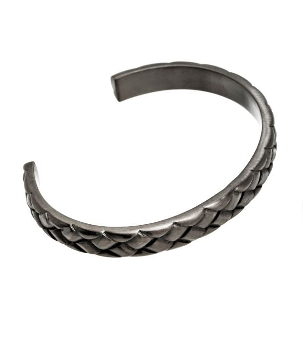 Edblad Hampus Bracelet