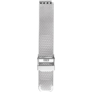 Max Rene Interchangable Mesh Strap