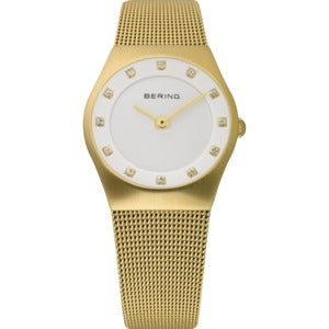 Ladies Classic Collection Watch