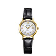 Windsor Ladies Watch - Rotary