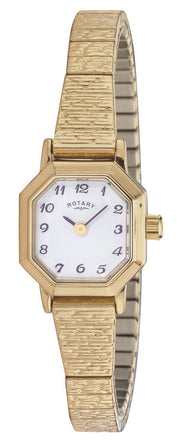 Rotary Ladies Bracelet Watch