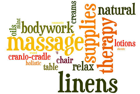 Extended hours for Massage School Students!