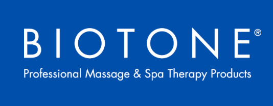 Biotone Massage and Spa Products