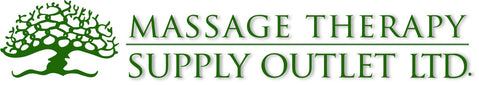 Massage Therapy Supply Outlet Ltd