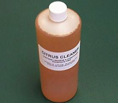 Citrikleen CITRUS CLEANER