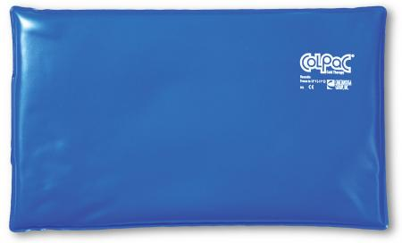 "Hydrocollator Colpac Oversize (11""x 21"")"