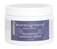 SOOTHING TOUCH Balancing  Cream 13.2 oz