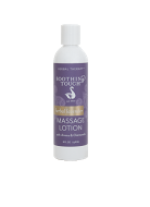 SOOTHING TOUCH  Lavender Lotion  8 oz.