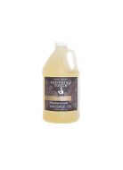 Soothing Touch Fragrance Free Oil (half gallon)