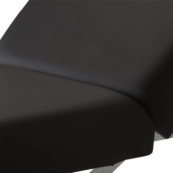 Earthlite Professional Table Cover for Tilt Tops Tables
