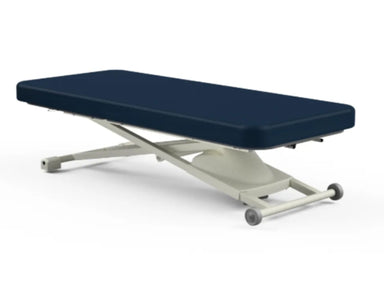 Oakworks Flat Top Proluxe Electric Massage Table