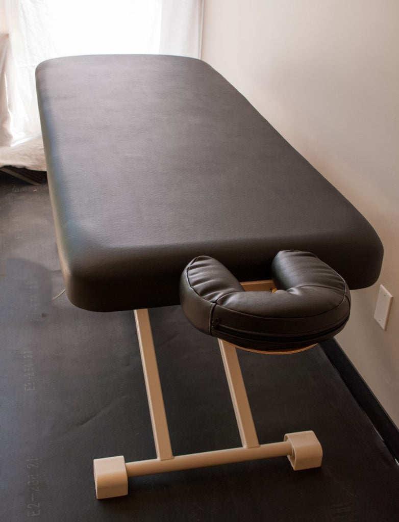 in portable prenatal made massage canada table therapy highlow