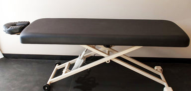 Prairie Electric Professional Massage Table