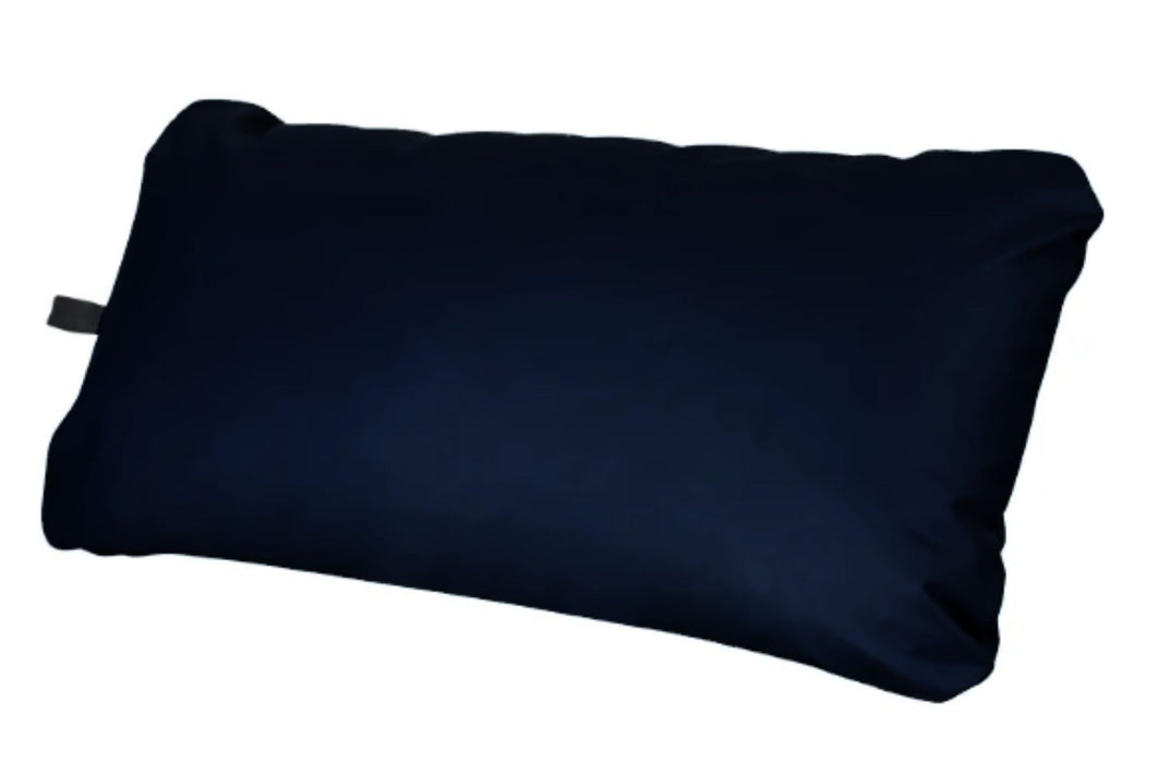Oakworks Protective Pillow Cover
