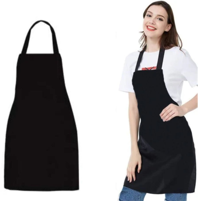 Clinical Aprons