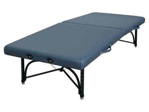 Feldenkrais Portable Somatic Table