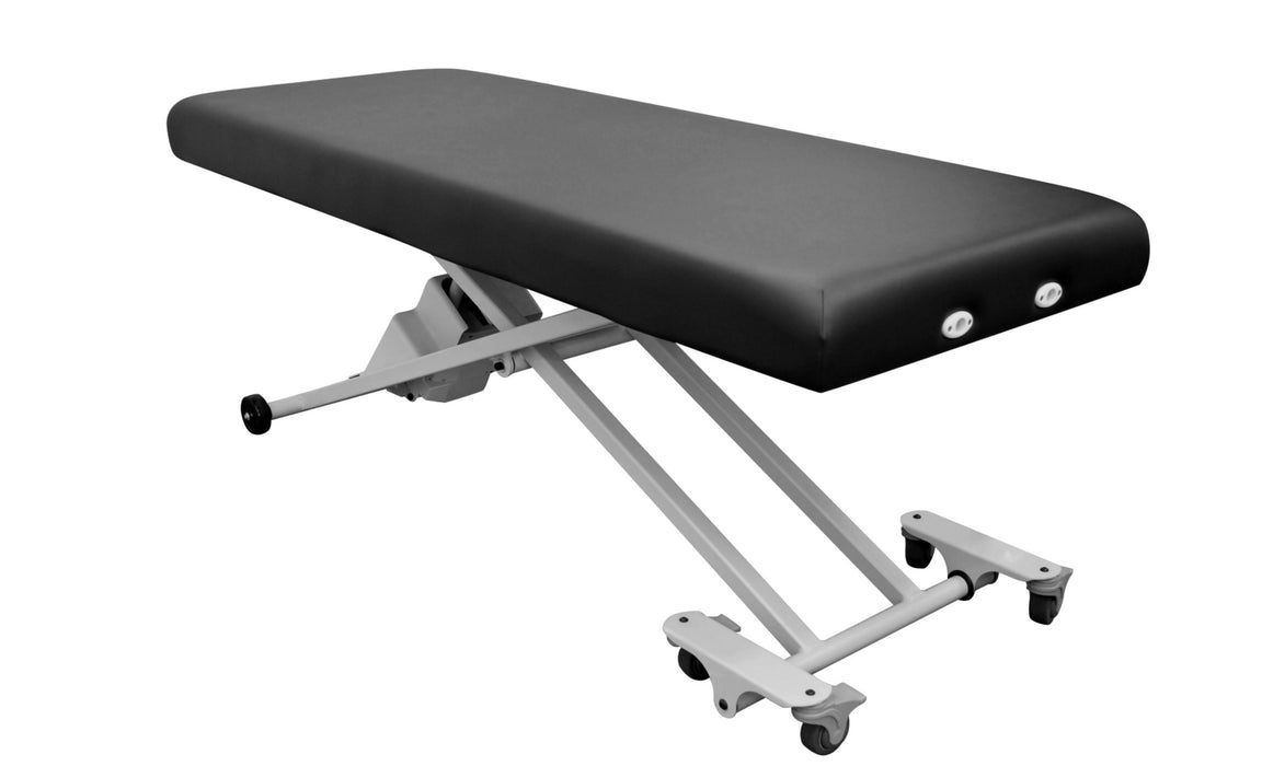 Prairie Sports Medicine Electric Massage Table- Call store for more details