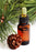 Spruce Essential Oil 10 mls