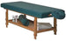 Massage Tables - Prairie Stationary massage table