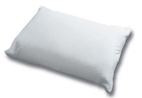 Poly Cotton Steri Pillowcase