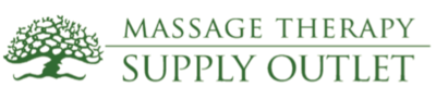 Massage Therapy Supply Outlet