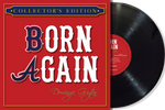 Born Again Vinyl Record
