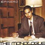 The Monologue CD
