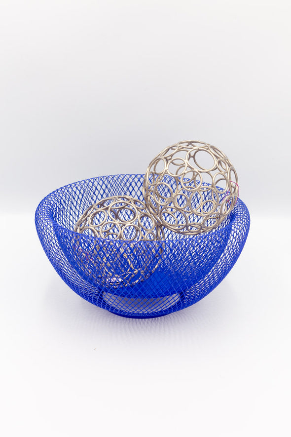 Circle Wire Ball