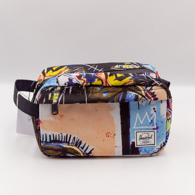 Basquiat Travel Kit