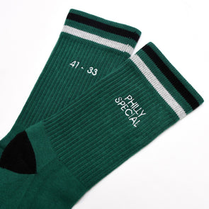 Philly Special Socks
