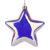 Star Ornament Light