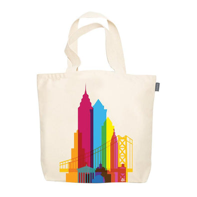 Philly Tote
