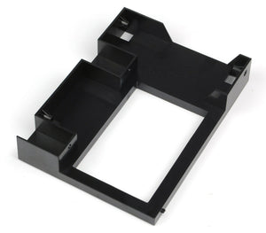 "2.5"" SSD to 3.5"" Tray Caddy Adapter 661914-001 for HP Gen8 G9 651314-001"
